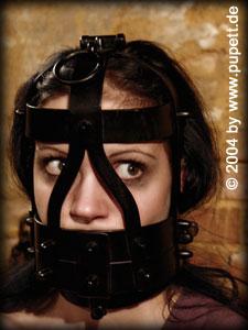 Belita die Masken für die Augenlider